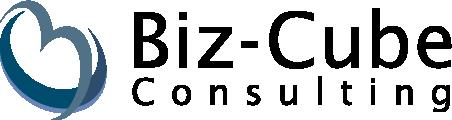 Biz-Cube Consulting